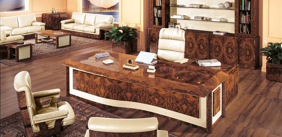 Luxury Italian Furniture Near Me