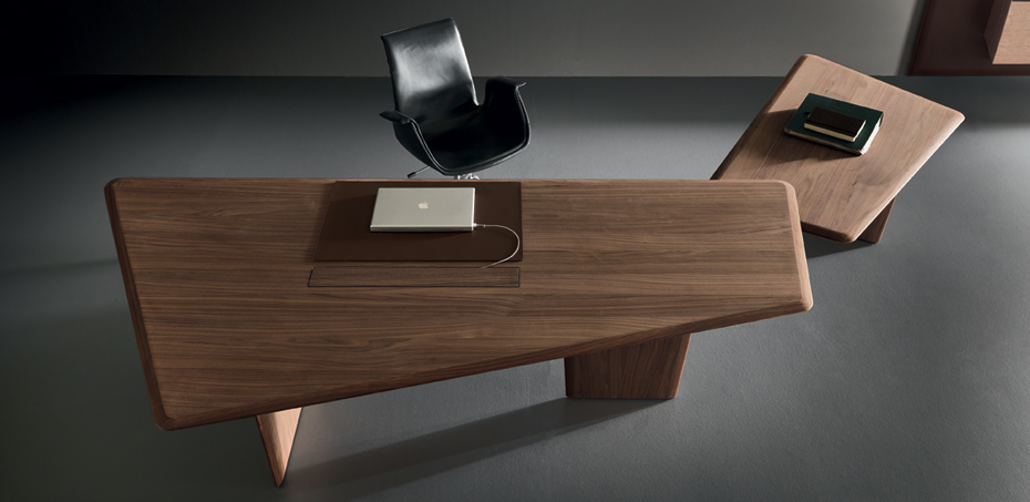 Home Office Contemporary : premiere martex executive42482 from www.tehroony.com size 930 x 453 jpeg 215kB