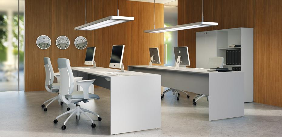 Mobili ufficio firenze kartell arredamento e mobili per for Mobili per ufficio firenze