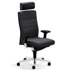 sedus italia compra le sedute dal rivenditore autorizzato. Black Bedroom Furniture Sets. Home Design Ideas