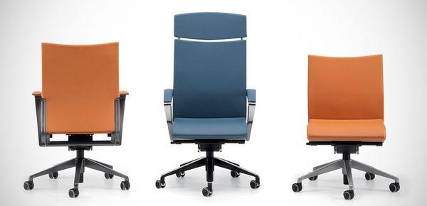 la mercanti mobili per ufficio sedie e poltrone per ufficio