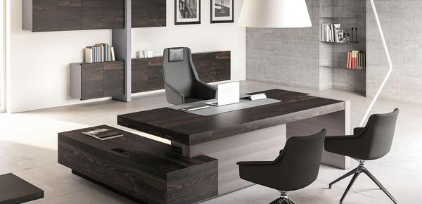 las mobili ufficio compra gli arredi dal rivenditore