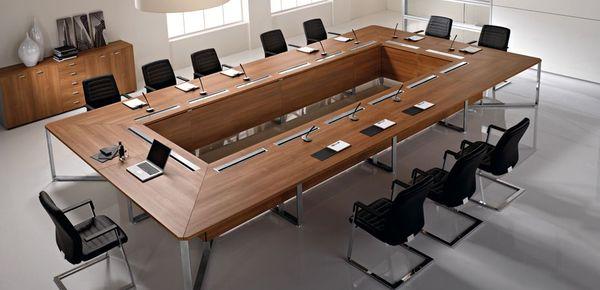 Las mobili ufficio compra gli arredi dal rivenditore for Arredamento ufficio design