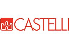 Castelli Arredi Per Ufficio.Mobili Per Ufficio Arredi Ergonomici Arredamento Uffici Tavoli Design